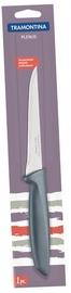 Tramontina Plenus Steak Knife 13cm Grey