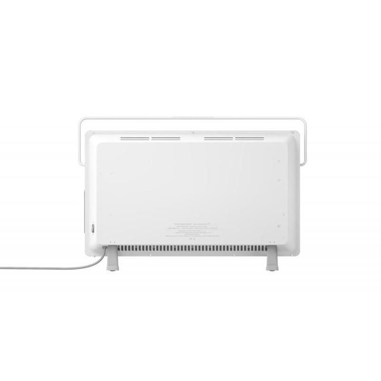 Электрический нагреватель Xiaomi Mi Smart Space S, 2.2 кВт
