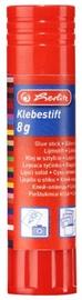 Liim Herlitz, 8 g