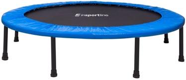 inSPORTline 754 Foldable Children's Trampoline 122cm