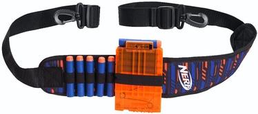 Jazwares Nerf Elite Blaster Strap 11505