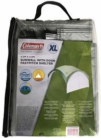 Стена шатра Coleman Fast Pitch Softball Shelter L