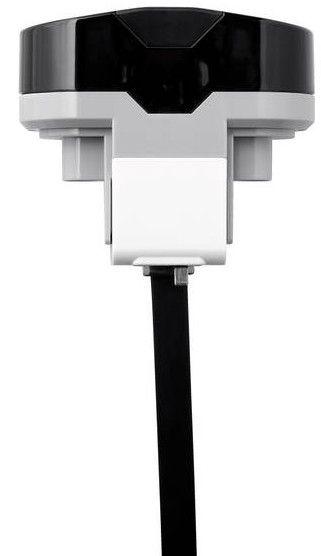 LEGO Mindstorms EV3 Infrared Sensor 45509