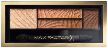 Max Factor Smokey Eye Drama Eyeshadow Kit 1.8g 03