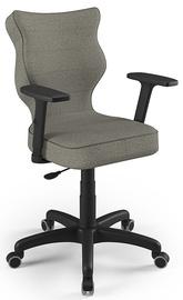 Entelo Uni Office Chair TW33 Dark Grey