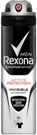 Rexona Men Active Protection+ Invisible Anti Perspirant Spray 150ml
