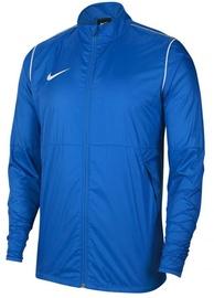 Nike JR Park 20 Repel Training Jacket BV6904 463 Blue L