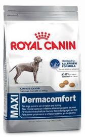 Royal Canin SHN Maxi Dermacomfort 12kg