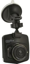 Vaizdo registratorius Denver CCT-1210