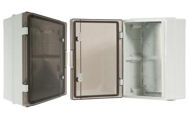 OBJEKTIKILP PLAST C.1602UV 300 IP65