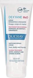 Ducray Dexyane MeD Repair Cream 100ml