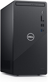 Dell Inspiron 3881-8531 PL