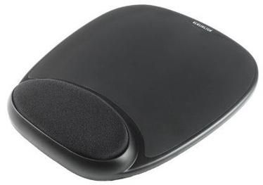 Kensington Gel Mouse Pad Black