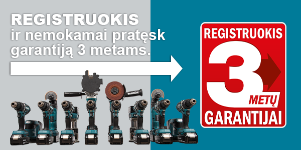 https://www.makita.lt/3-year-warranty.html