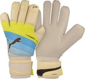 Puma Evo Power Grip 2.3 Gloves 041225 01 Size 9.5