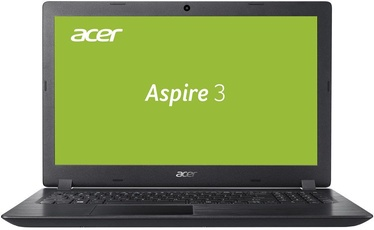 Acer Aspire 3 A315-41 Black NX.H1REV.002