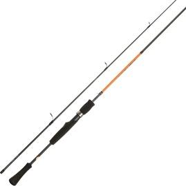 Salmo Sniper Spin 30 2.65m