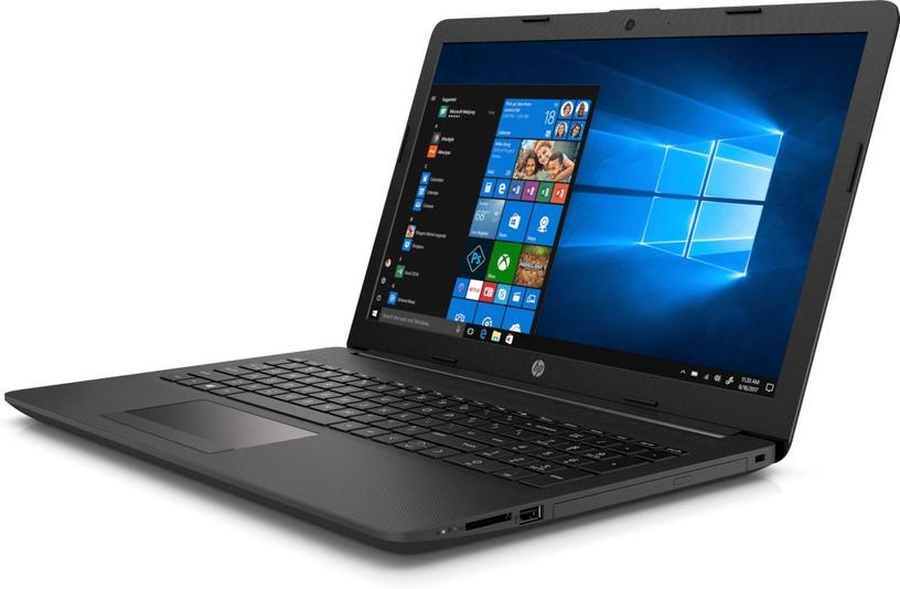 HP 250 G7 Black 6BP57EA PL