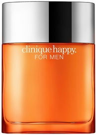 Clinique Happy 50ml EDC