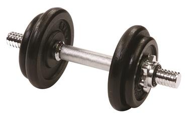 Hantel YLDS10, 10 kg