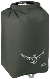 Osprey Dry Sack Shadow Grey 30L