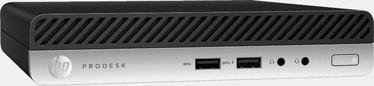 HP ProDesk 400 G5 DM 7EM49EA