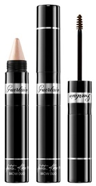 Guerlain La Petite Robe Noire Brow Duo Brow Mascara + Highlighter 6g 20
