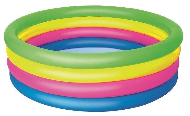 Bestway Play Pool 51117 157x46cm
