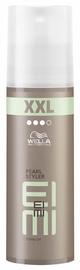 Wella Professionals Eimi Pearl Styler Gel XXL 150ml