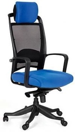 Kontoritool Chairman Executive 283 26-21 Blue