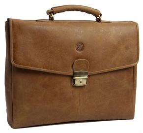 "Dbramante1928 L.BRIEFC PC&MACB Notebook 14"" Bag"