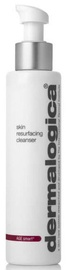 Makiažo valiklis Dermalogica Age Smart Resurfacing Cleanser, 150 ml
