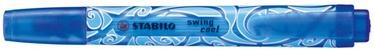 Stabilo Swing Cool Pacific Blue 275/41-1