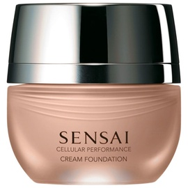 Sensai Cellular Performance Cream Foundation 30ml 12