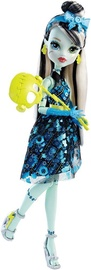 Mattel Monster High Frankie Stein DNX34