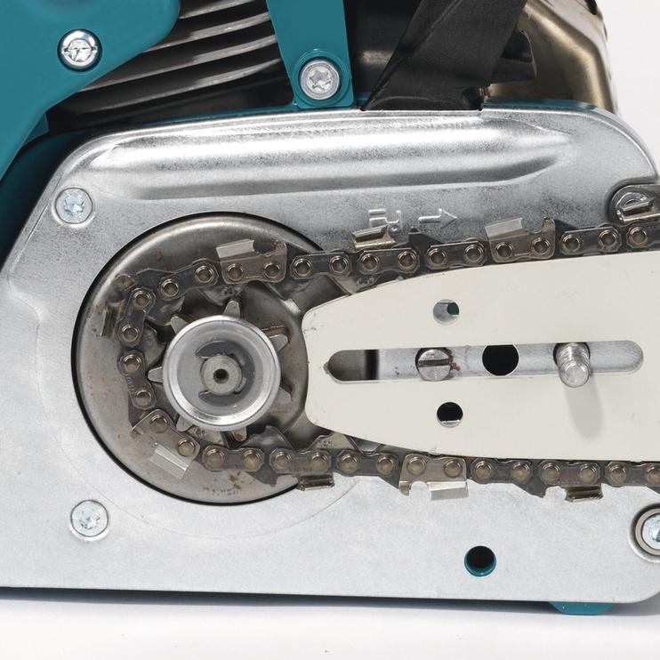 Benzininis grandininis pjūklas Makita EA4300F38C, 2200 W