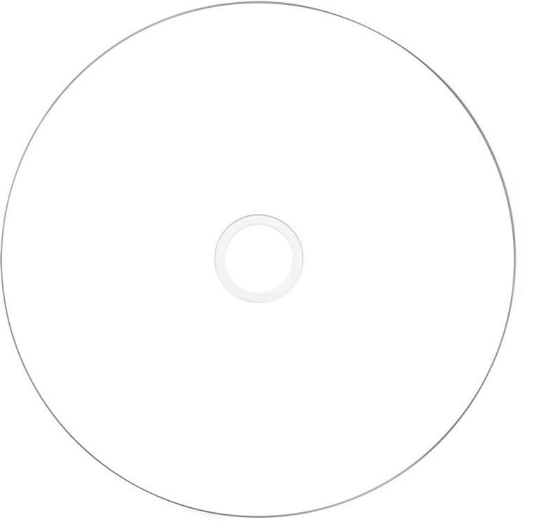 Verbatim BD-R XL 100GB 4x 5pcs