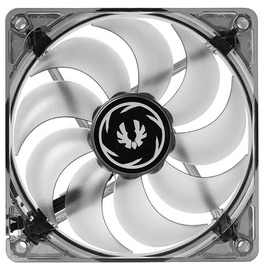 BitFenix Cooler Spectre LED White 120mm