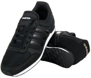 Adidas CITY RACER W , Size: 38.5 /5.5