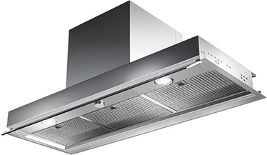 Įmontuojamas gartraukis Faber In-Nova Smart X A60