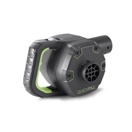 Pompa Intex66642 Quick-Fill