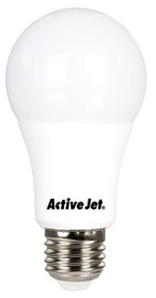 ActiveJet Bulb LED 12 W 1055lm E27