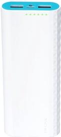TP-Link TL-PB15600 Power Bank 15600mAh White
