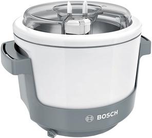 Bosch FrozenDreams MUZXEB1