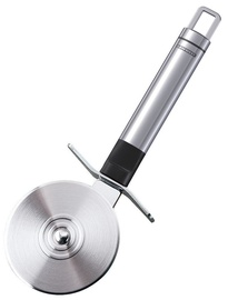 Leifheit Pizza Cutter ProLine