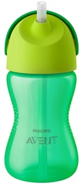 Philips Avent Bendy Straw Cup SCF 798/01