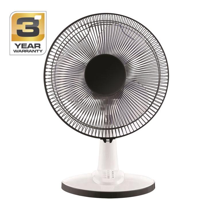 Pastatomas ventiliatorius Standart FT30-15H
