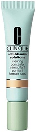 Clinique Anti-Blemish Solutions Clearing Concealer 10ml 01