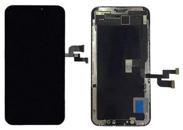 Ekraan Apple TE320349, must