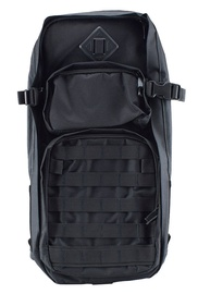 White Shark Ghost Rider Gaming Backpack GBP-001